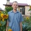Виктор, 34, г.Мелеуз