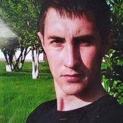 Николай 31 Макинск