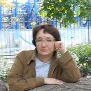 Евгения, 57, г.Краснодар