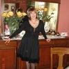 Ирина, 62, г.Кунгур