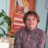 Альбина, 37, г.Усть-Каменогорск