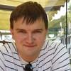 Aleksej, 29, г.Вильнюс