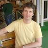 Мартин, 36, г.Краснодар