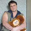 Юрий, 42, г.Доброполье