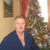 Александр, 57, г.Белгород
