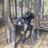 Евгений, 43, г.Бийск