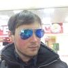Роман, 26, г.Нижнекамск