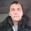 Анатолий, 30, г.Новый Уренгой