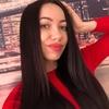 Nasti, 23, г.Ростов-на-Дону