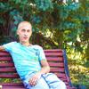 Артем, 38, г.Таганрог
