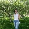 Ирина, 34, г.Гомель