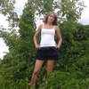 Мария, 34, г.Пенза