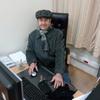Евгений, 58, г.Москва