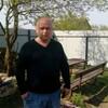 Юрий, 34, г.Шебекино