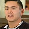 Марат, 22, г.Бишкек
