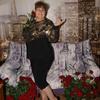 Лидия, 63, г.Обнинск