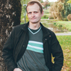 Павел, 44, г.Псков