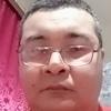 Серик, 43, г.Саратов