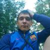 Василий, 27, г.Королев