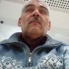 Хайридин, 58, г.Душанбе