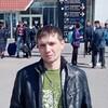 Леонид, 31, г.Бирск