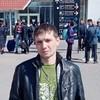 Leonid, 31, Birsk