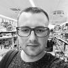 Konstantin, 30, Warsaw