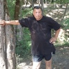 алексей, 45, г.Айхал