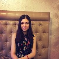Полина, 27 лет, Козерог, Астрахань