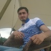 Шамс, 26, г.Душанбе
