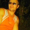 Evgen, 41, Muravlenko