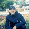Виталий, 43, г.Северодонецк