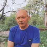Начать знакомство с пользователем Анатолий 64 года (Водолей) в Туапсе