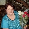Наталья, 41, г.Карабаш