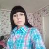 Anna, 27, Orsha