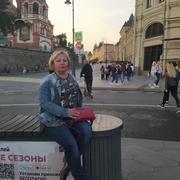 Наталия 61 Краснодар