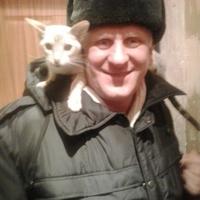 СЕРГЕЙ, 50 лет, Козерог, Копейск