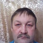 серега 49 Витебск