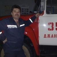 Виктор, 50 лет, Козерог, Симферополь