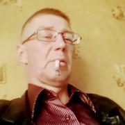 Саша 48 Иркутск