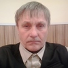 mihail, 54, Zhukovsky