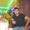 Ashka, 36, г.Ереван