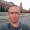 Николай, 41, г.Санкт-Петербург