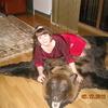 Светлана, 45, г.Томск