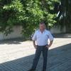 Leonid, 54, г.Житомир