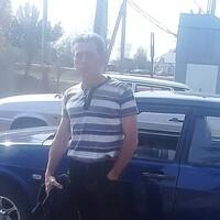 Игорь, 57 лет, Весы, Ровеньки