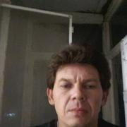 Антон 30 Саратов