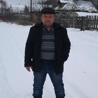 Алег, 26 лет, Овен, Москва