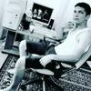 Азик, 33, г.Нахабино