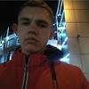 Andrіy, 20, Horokhiv